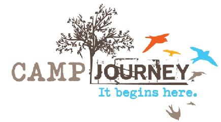 Image result for camp journey camp twin lakes