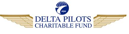 Delta Pilots Charitable Fund