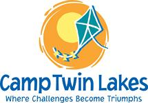 camp-twin-lakes