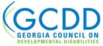 Georgia Council on Developmental Disabilities