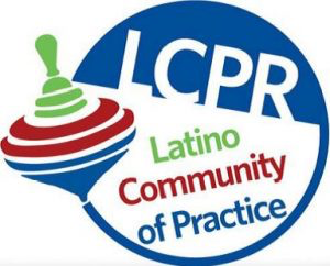 Latine Community of Practice