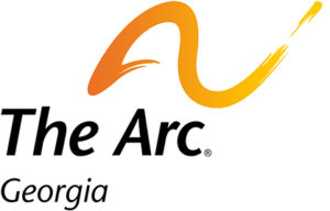 Arc_Georgia_Color_Pos_JPG