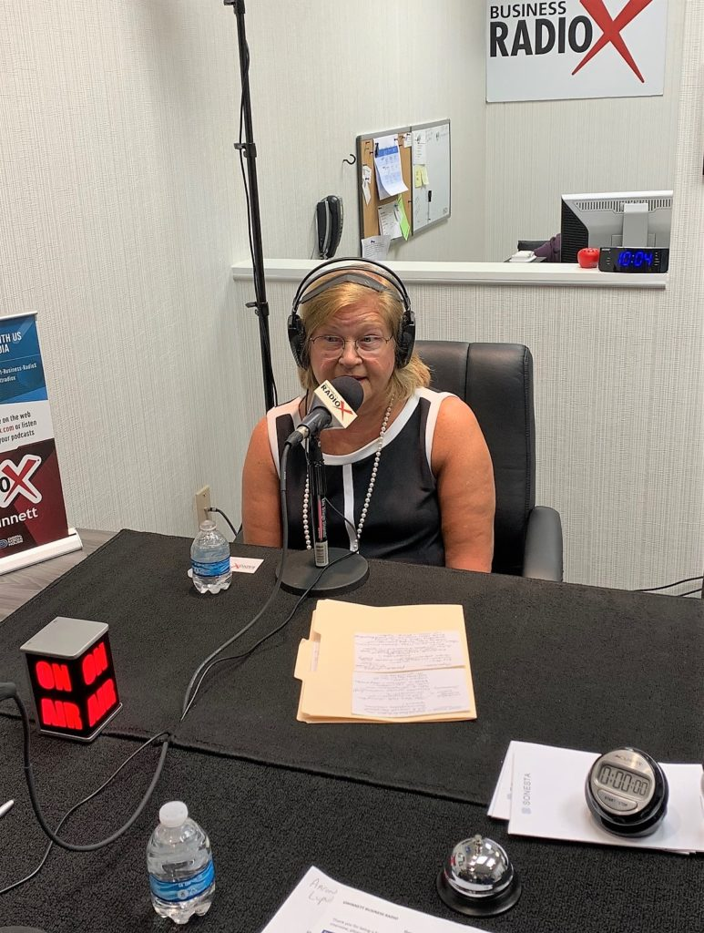 claire-dees-business-radiox-061820-talking
