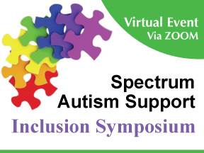 inclusion-symposium-home