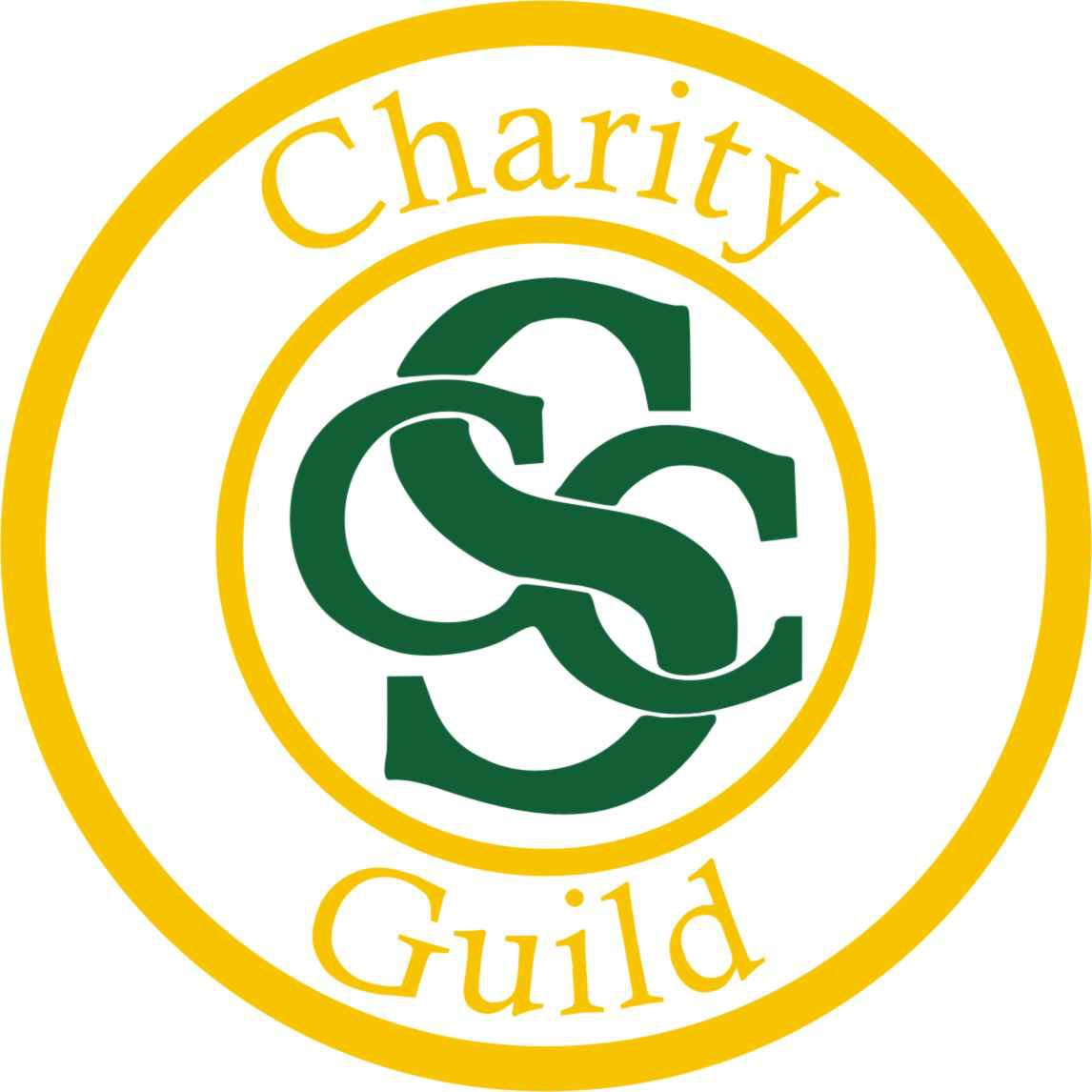 Countyr Club South Chrity Guild