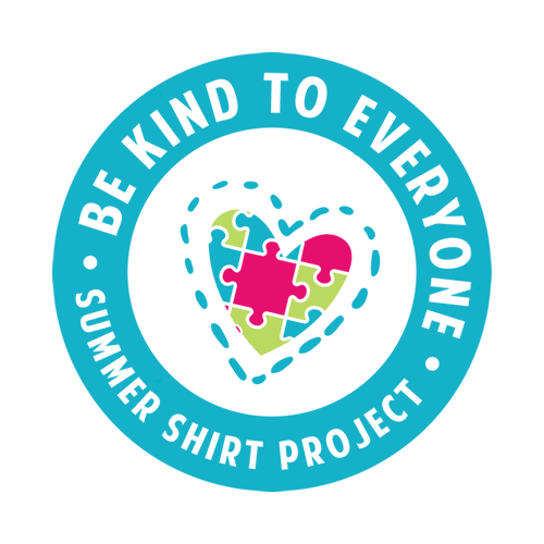 be-kind-to-everyone-summer-shirt-project