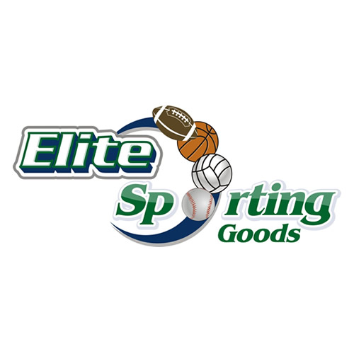 elite sporting goods-logo