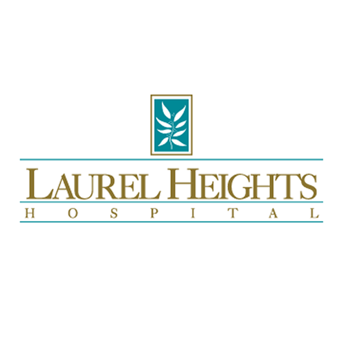 laurel-heights-hospital-logo