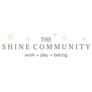 The Shine Community