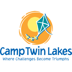 camp-twin-lakes-thumb