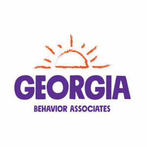 georgia-behavior-associates-logo