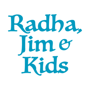 radha-jim-and-kids