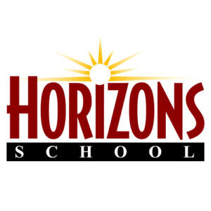 the-horizons-school-logo
