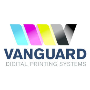 vanguard-digital-printing-logo